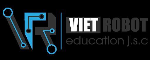 VIỆT ROBOT Giáo dục S.T.E.M cho mọi lứa tuổi